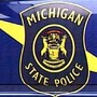 MSP: One man dead after Upper Peninsula water rescue