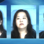 13 people arrested for alleged involvement in prostitution and human trafficking in Texas