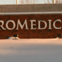 ProMedica agrees to transfer agreement with Capital Care Network