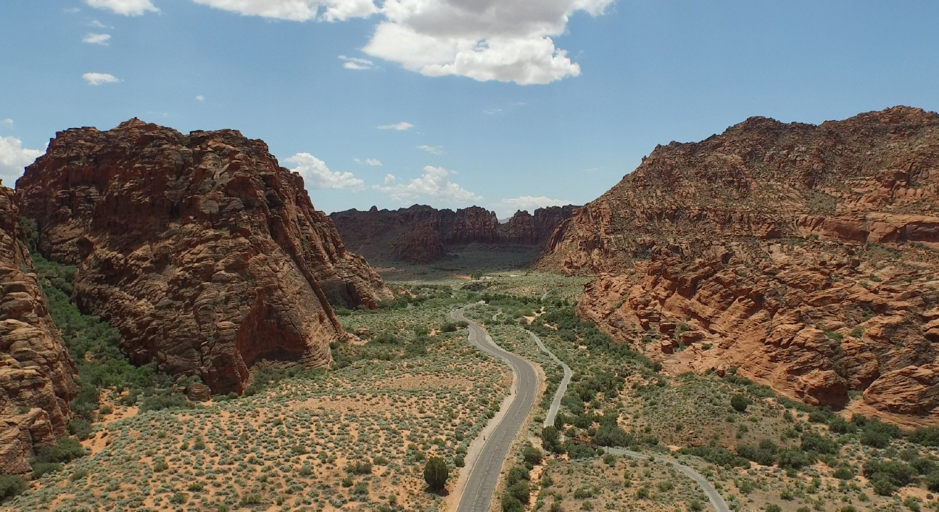Snow Canyon.png