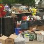 Springfield's Hazardous Waste Collection bigger and better this year