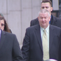 NBC 10 I-Team: Former Attleboro police officer sentenced to prison on  child porn charge