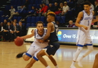UNC ASHEVILLE V CHARLESTON SO.transfer_frame_2758.jpg