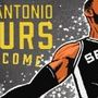 LOOK: Artist imagines billboard urging LeBron James to come to San Antonio
