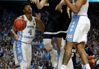 Final_Four_Gonzaga_North_Carolina_Basketball__vcatalani@fisherinteractive.com_26.jpg
