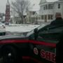 Police release the name of the victim after standoff in Gloversville