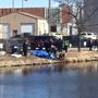 GBPD: Body recovered from East River