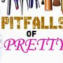 NEWS9 Special Assignment: Pitfalls of Pretty