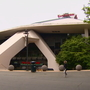 KeyArena renovation construction could already be delayed