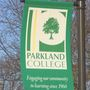 New solar farm will help Parkland College save thousands of dollars annually