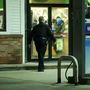 Police investigating armed robbery in Cumberland