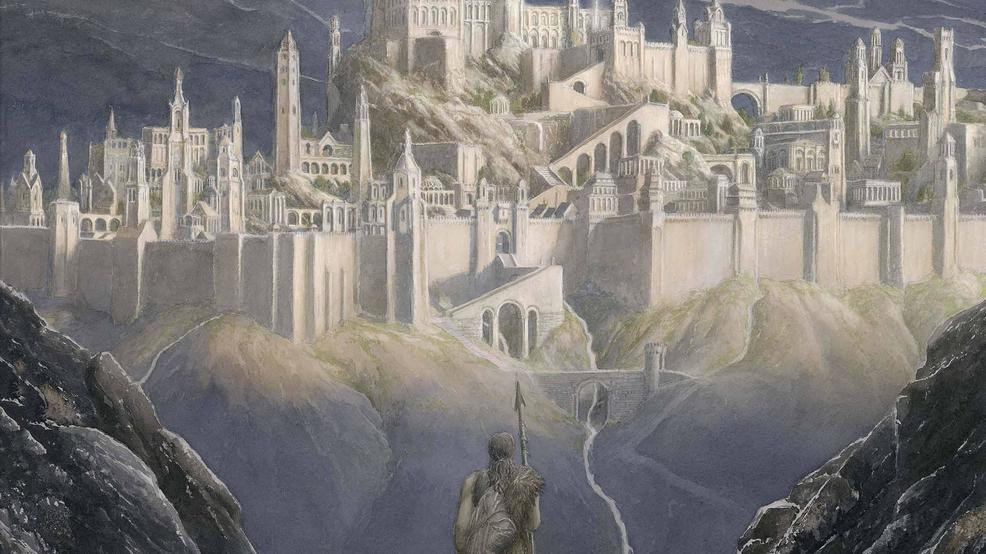 The-Fall-of-Gondolin.jpg