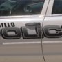 Amarillo residents fed up as petty crimes increase during summer