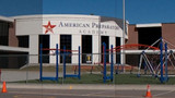 TONIGHT AT 10: Secrecy surrounds the operations of American Preparatory Academy