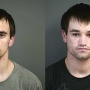 Police: Roseburg brothers arrested after attempting to cash bad checks at credit union