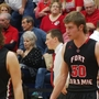 #4 Fort Loramie outlasts Russia