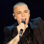Records: Doctor's call prompted search for Sinead O'Connor