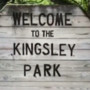 Kingsley moves to Phase 2 of new city park redevelopment
