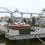 Green Bay kicks off 'National Safe Boating Week'