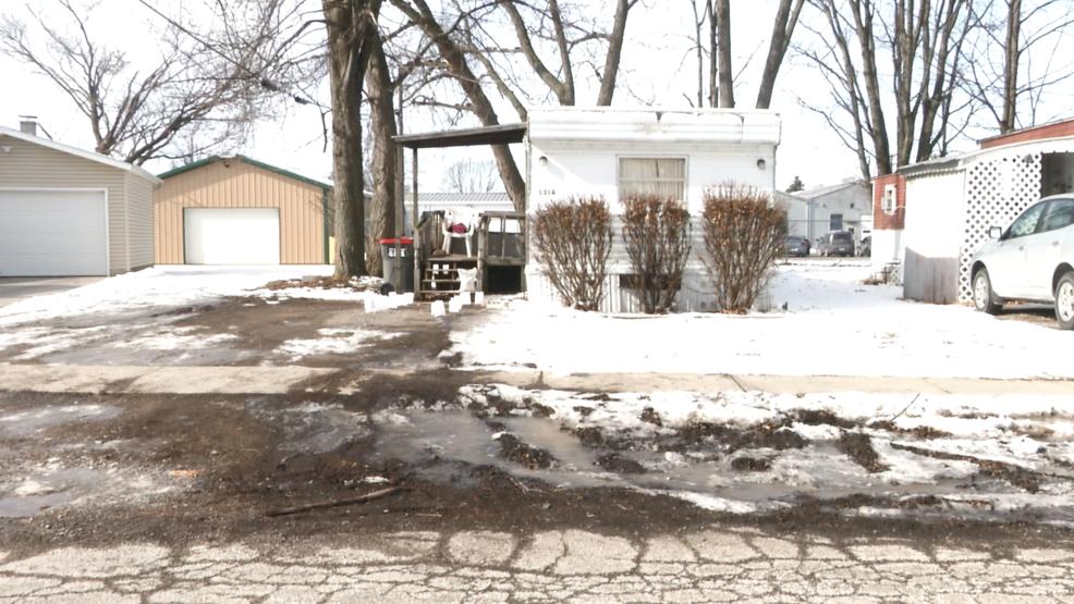 Findlay Officers concerned after homicides occur just seven