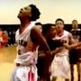 TBT: Dejounte Murray's high school highlight reel will make your jaw drop