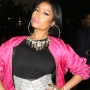 Nicki Minaj to set up charity to pay off student loans