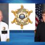 Two more officials resign from the Bradley County Sheriff's Office