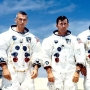 Oklahoma astronaut remembers time with late Gene Cernan