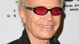 Another rebel yell: Billy Idol returning for Vegas residency