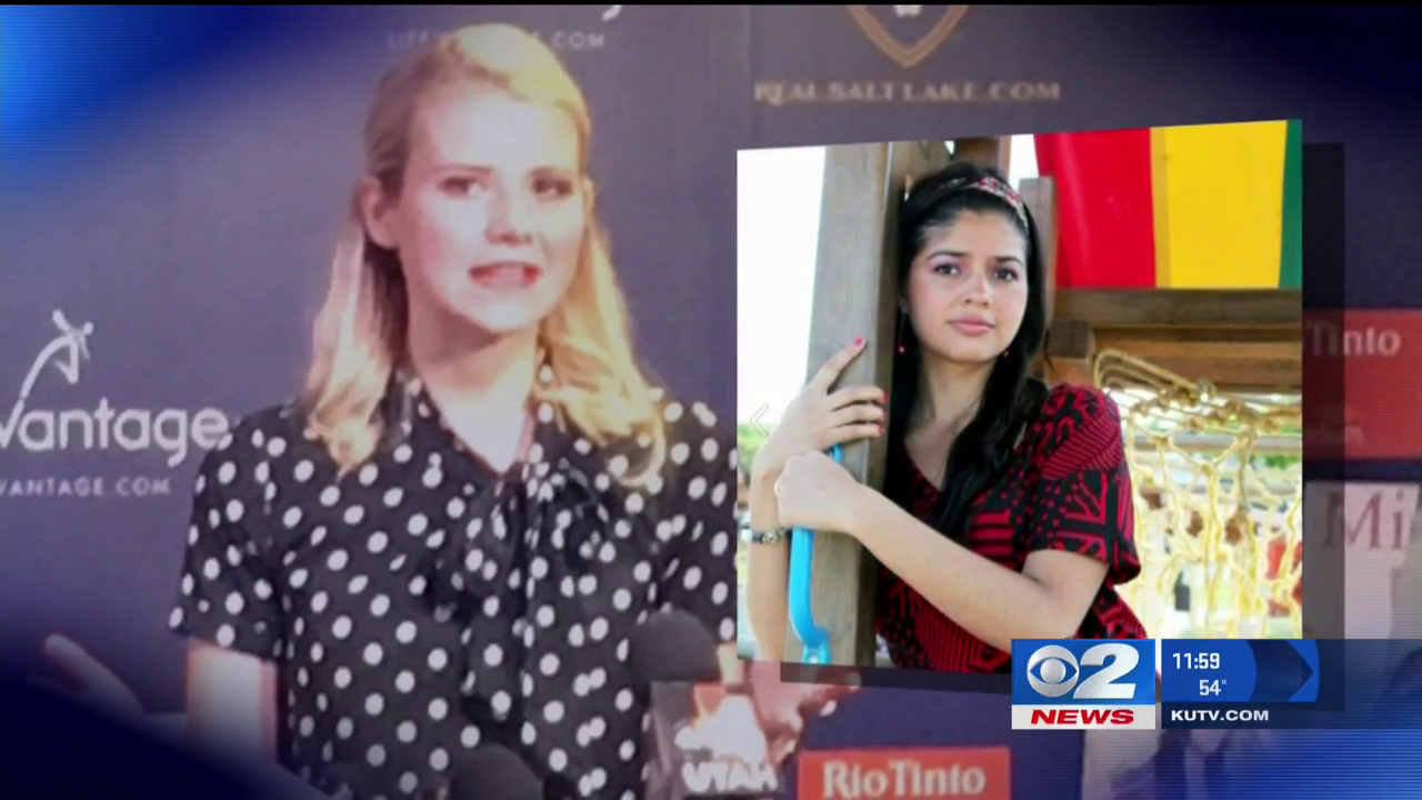 news nationworld missing girls story