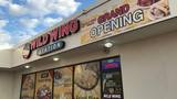 New chicken wing restaurant chain opened on Northeast Side