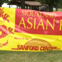 Heat doesn't keep hundreds from attending 7th annual Siouxland Asian Festival