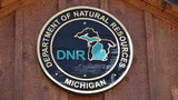 DNR issues burn ban for more than a dozen counties