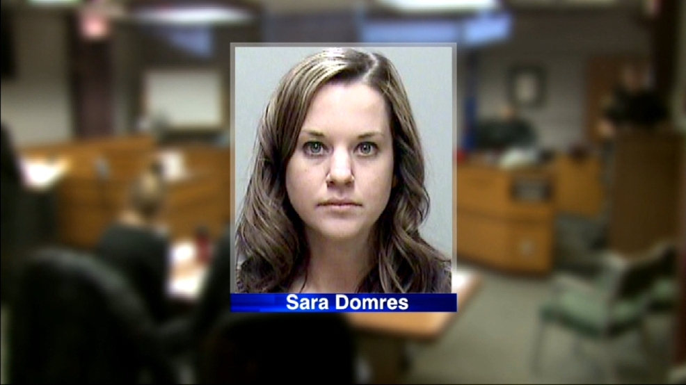 ex new berlin teacher pleads not guilty to sex with. Black Bedroom Furniture Sets. Home Design Ideas