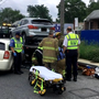 Suspect in fatal crash with tow truck is repeat drunk driver, says Anne Arundel police