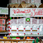 New year, new theme: Sheraton's Gingerbread Village turns into Dr. Suess' Whoville