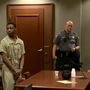 Bond granted for man charged with 6 counts of attempted murder in Ocean Boulevard shooting