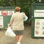 Cabell County residents will soon have to pay to recycle