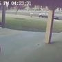 Police: Kidnapping caught on camera in Delano not real