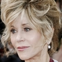 Jane Fonda raises $1.3 million at 80th birthday fundraiser