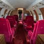 Jet owned by Elvis to be auctioned after sitting 30 years