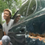 7 On Your Side: Call For Action helps Lanham family get car damaged by snow plow fixed