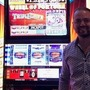 JACKPOT: Canadian man wins $1.3 million at The Cosmopolitan