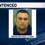 Former El Paso police officer sentenced for invasive visual recording charges