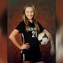 Taco fundraiser for teen volleyball player fighting cancer
