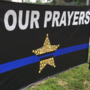 Honoring fallen deputies: What to expect in Gilchrist Tuesday