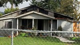 Dillard home suffers significant damage in fire