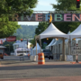 What you need to know about the 2018 Riverbend Festival