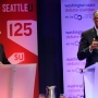 'Progress' or 'failed'? Inslee, Bryant debate issues