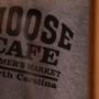 Moose Cafe in Hendersonville closes